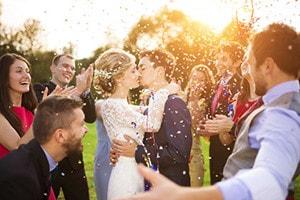 Casamento / Noivado